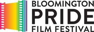 Bloomington PRIDE Film Festival 2018
