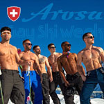 arosa gay ski week 2021