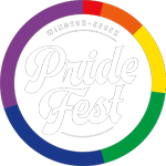 windsor-essex pride festival 2020
