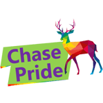 chase pride 2020