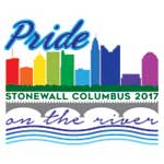 columbus pride festival and parade 2017