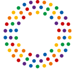 worldpride 2021 sweden