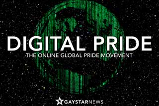 Digital Pride 2018
