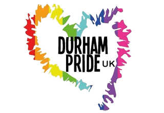 gay groups in durham