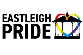 Eastleigh Pride Festival 2018