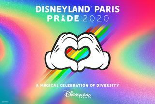 Magical Pride 2020