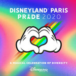 magical pride 2021