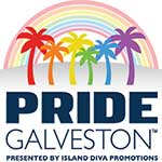 galveston pride 2019