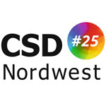 csd nordwest 2020