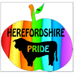 Hereford Pride 2016
