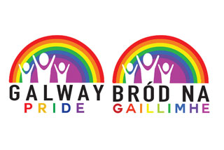 Gay Galway, free gay dating, Ireland: Only Lads - Only Lads