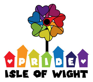 Isle of Wight Pride 2020