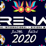 arena 2020
