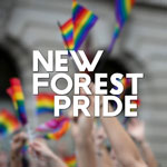new forest pride 2021