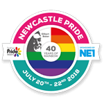 newcastle pride 2020