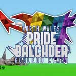 north wales pride 2016
