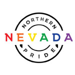 northern nevada pride 2020