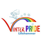 lillehammer winter pride 2020