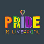 pride in liverpool 2019