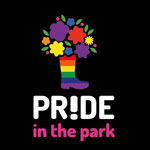pride in the park 2020