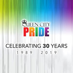 queen city pride festival 2020