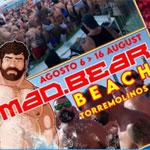 mad bear beach party 2021