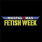 maspalomas fetish week 2021