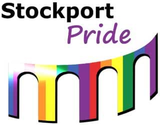 Stockport Pride 2018
