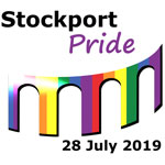 stockport pride 2020