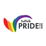 suffolk pride 2019