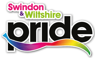 Swindon and Wiltshire Pride 2019