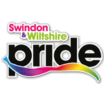 swindon and wiltshire pride 2020