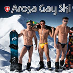 arosa gay ski week 2020