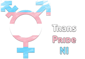 Trans Pride Northern Ireland 2020