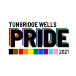 tunbridge wells pride 2021