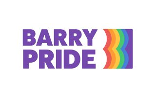 Barry Pride 2019