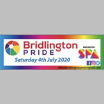 bridlington pride 2020