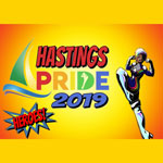 hastings pride 2020