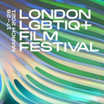 london lgbtiq+ film festival 2021