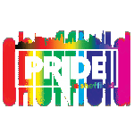 pride in sheffield 2019