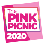 the pink picnic 2020