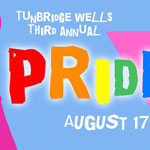 tunbridge wells pride 2020