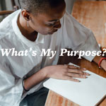 what's my purpose? free workshop 2020