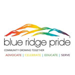 blue ridge pride 2020