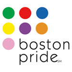 boston pride 2021