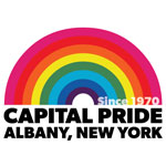capital pride albany 2020