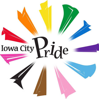 Iowa City Pride 2019