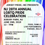 jersey city pride 2020