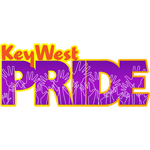 key west pride 2020