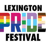 lexington pride festival 2020
